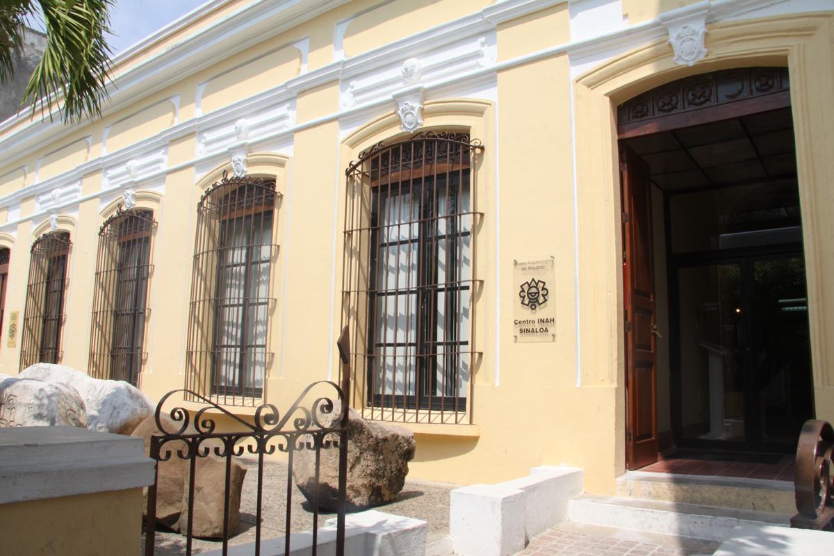 Museo-Arqueologico-(7)